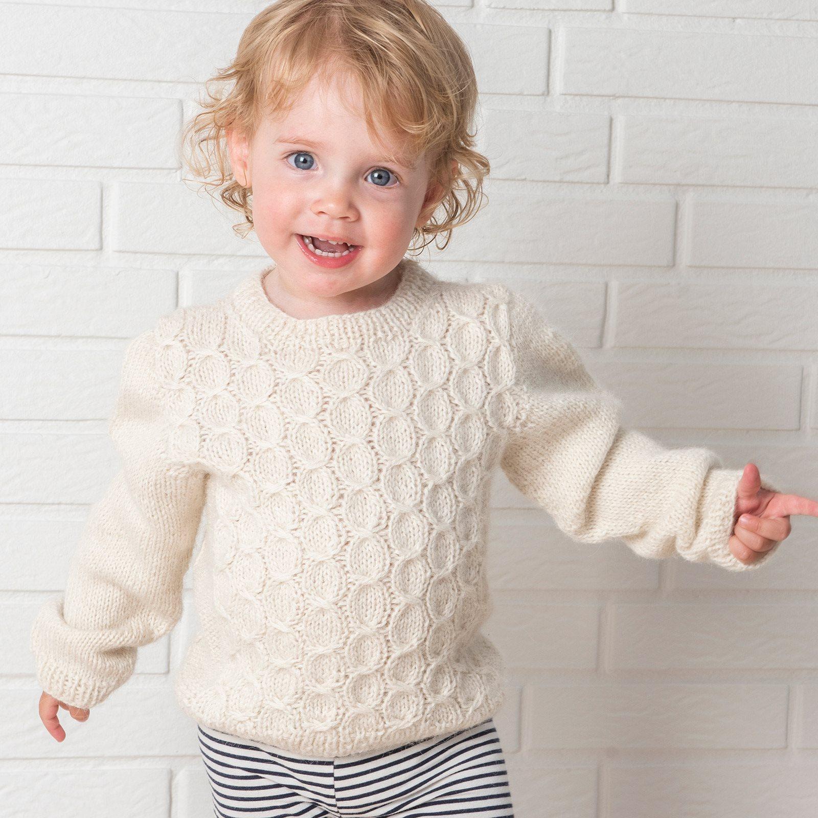 AW21 FRAYA6042 Twirl Sweater