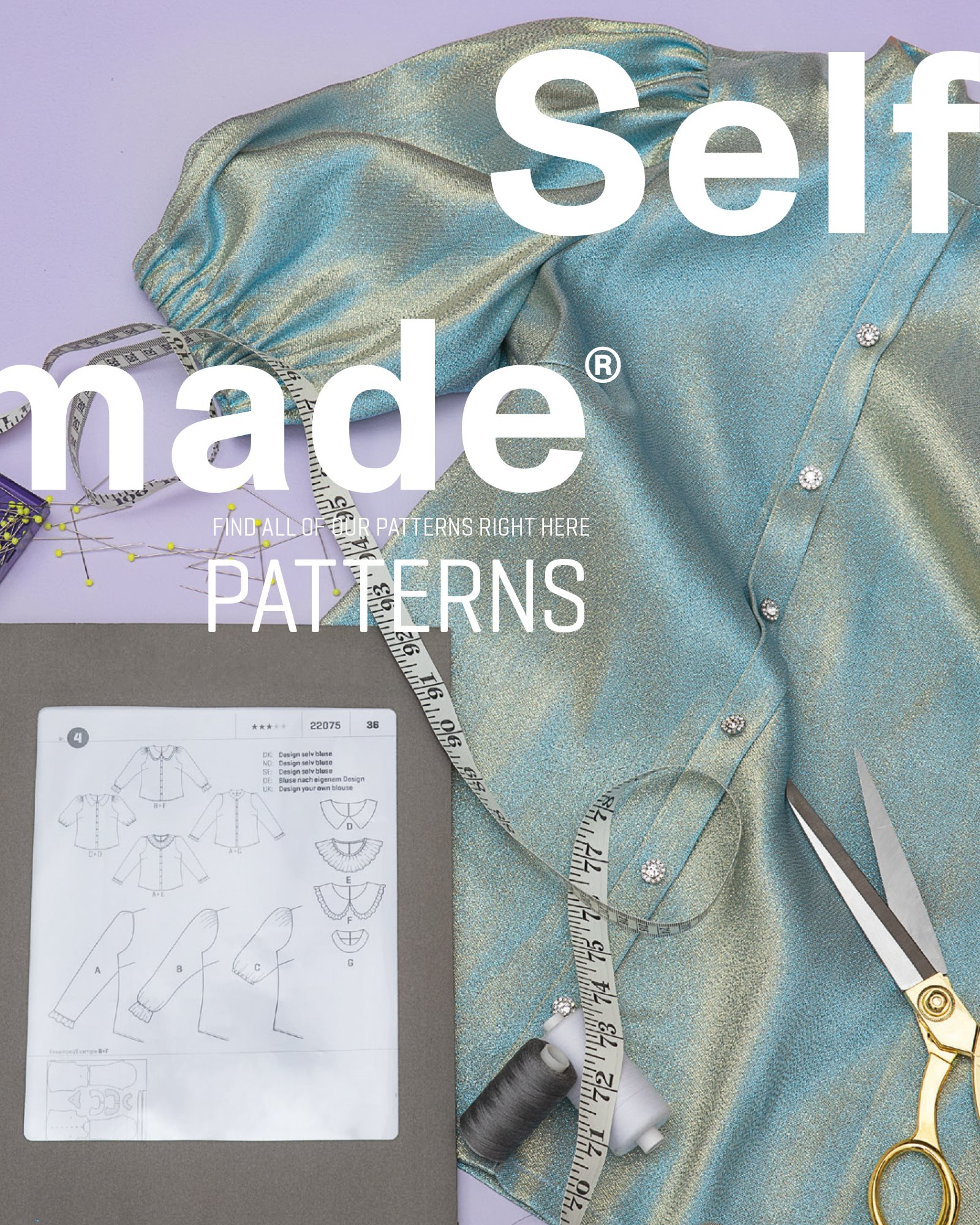 1600X2000 Pattern21 UK